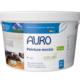 Auro Lime Paint (10 L)