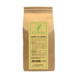 Casein Primer (250 g)
